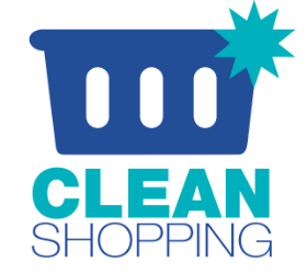 CleanShopping